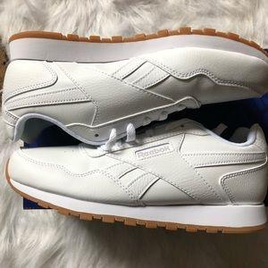 a2127f54cefea Reebok Shoes - Reebok classic Harman Run sneakers